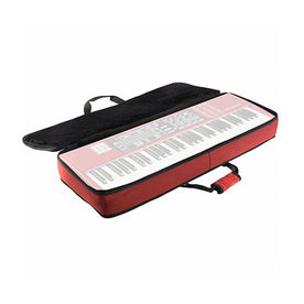 Nord Electro/Piano HP Soft Case