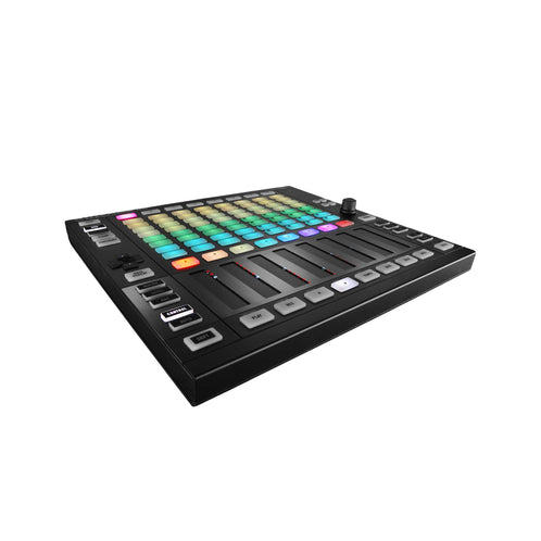 Native Instruments Maschine Jam Groove Production