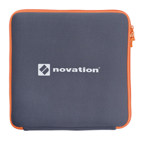 Novation Launch Pad / Launch Control XL Sleeve Orange
