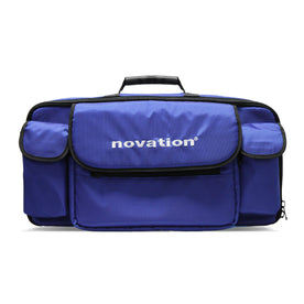 Novation Soft Carry Bag For Mininova