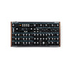 Novation Peak Eight-voice Polyphonic Desktop Synthesiser
