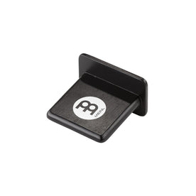 MEINL Percussion CSM-M Cajon Side Mount, Medium, Black