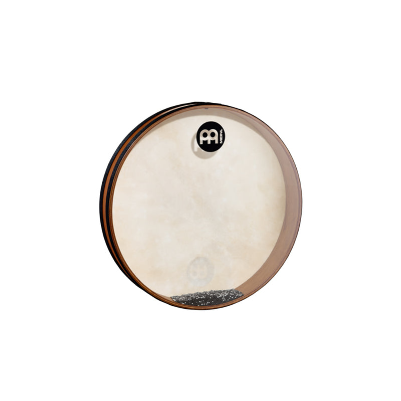 MEINL Percussion FD16SD 16inch Sea Drum, African Brown
