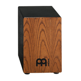 MEINL Percussion HCAJ1AWA Headliner Series String Cajon, Stained American White Ash
