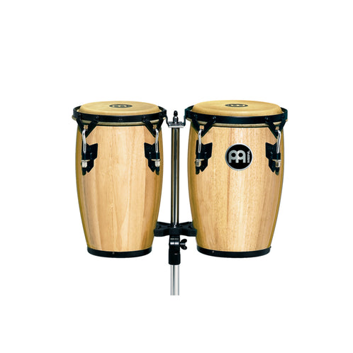 MEINL Percussion HCG89NT Wood Conguita, Natural