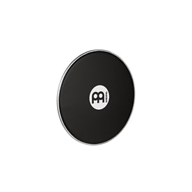 MEINL Percussion HEAD-69 22inch Napa Drum Head, Black