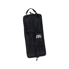 MEINL Percussion MCSB Compact Stick Bag, Black
