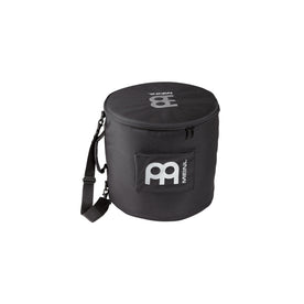 MEINL Percussion MREB-10 10inch Professional Repinique Bag, Black