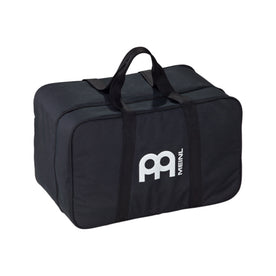 MEINL Percussion MSTCJB Standard Gig Bag