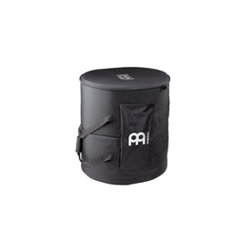 MEINL Percussion MSUB-20 20inch Professional Surdo Bag, Black