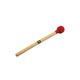 MEINL Percussion SB-2 Samba Beater, 2inch Felt, Natural
