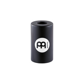 MEINL Percussion SH20BK Wahkah Shaker, Medium, Black