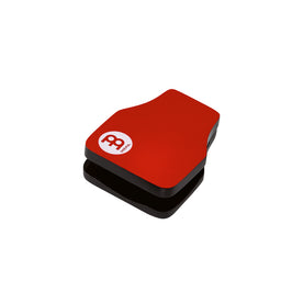 MEINL Percussion SLAP Slap Shake, Large, Red