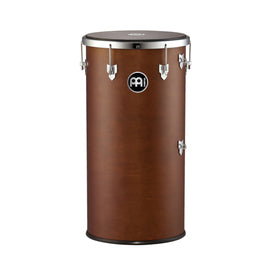 MEINL TAN1428AB-M Tantam, African Brown