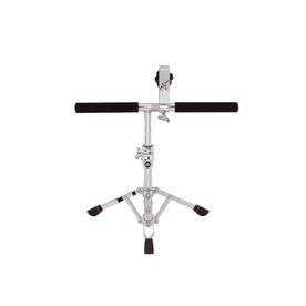 MEINL Percussion TMB-S Professional Bongo Stand for Seated Players
