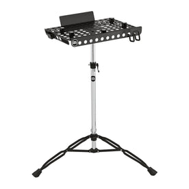 MEINL Percussion TMLTS Laptop Table Stand 20inch x 12 1/2inch
