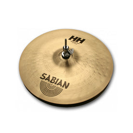 SABIAN 11402 14inch HH Medium Hi-Hat
