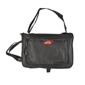 SKB 1SKB-SB300 Deluxe Stick Bag