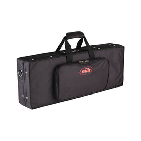 SKB 1SKB-SC2709 Foot Controller Soft Case