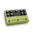 Strymon Volante Magnetic Echo Machine Guitar Effects Pedal