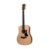 Taylor Big Baby Taylor-e Walnut Acoustic Guitar w/Bag