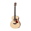 Taylor GS Mini-e Walnut Acoustic Guitar w/Bag