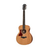Taylor GS Mini Mahogany Left-Handed Acoustic Guitar w/Bag