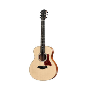 Taylor GS Mini Acoustic Guitar w/Bag