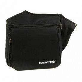 TC Electronic Gig Bag for Nova System and G-Natural