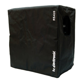TC Electronic Soft Cover for RS410