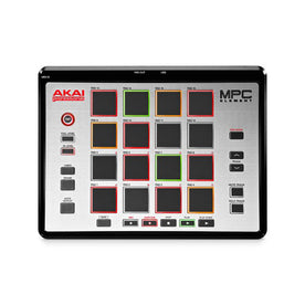 Akai MPC Element Music Production Controller - Essential