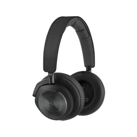 B&O Beoplay H9 3rd Gen Active Noise Cancelling Wireless Headphones, Anthracite