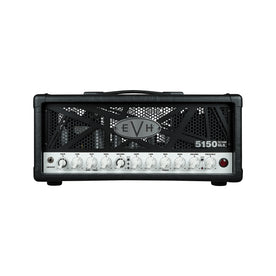 EVH 5150 III 50W 6L6 Tube Guitar Amplifier Head, 230V EUR