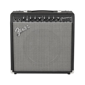 Fender Champion 40 Guitar Combo Amplifier, 230V UK