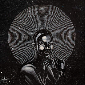 We Are Sent Here By History - Shabaka & The Ancestors (Vinyl)