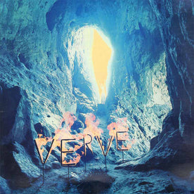 Storm In Heaven (Remastered) - The Verve (Vinyl)