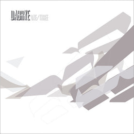 One / Three - Dabrye (Vinyl)