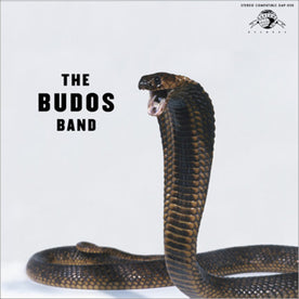 The Budos Band III - The Budos Band (Vinyl)