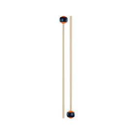 Promark ES3R Ensemble Series Mallets