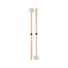 Promark PST2 Performer Series Maple Timpani Mallets