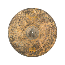 MEINL Cymbals B20VPR 20inch Byzance Vintage Pure Ride