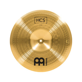 MEINL Cymbals HCS16CH 16inch HCS China