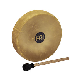 MEINL Percussion HOD125 12.5inch Native American-Style Hoop Drum