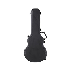 SKB 1SKB-35 Thin Body Semi-Hollow Guitar Case (335-Style Guitars)