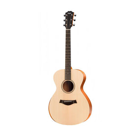 Taylor Academy 12e Grand Concert Acoustic Guitar w/Bag