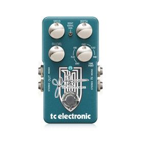 TC Electronic The Dreamscape Guitar Effects Pedal (T33-960740001)