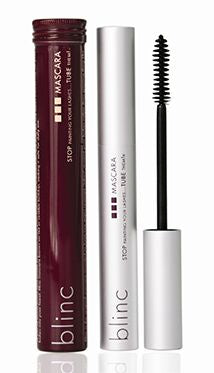 Blinc Original Mascara