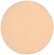 Mineral Powder Pressed Foundation
