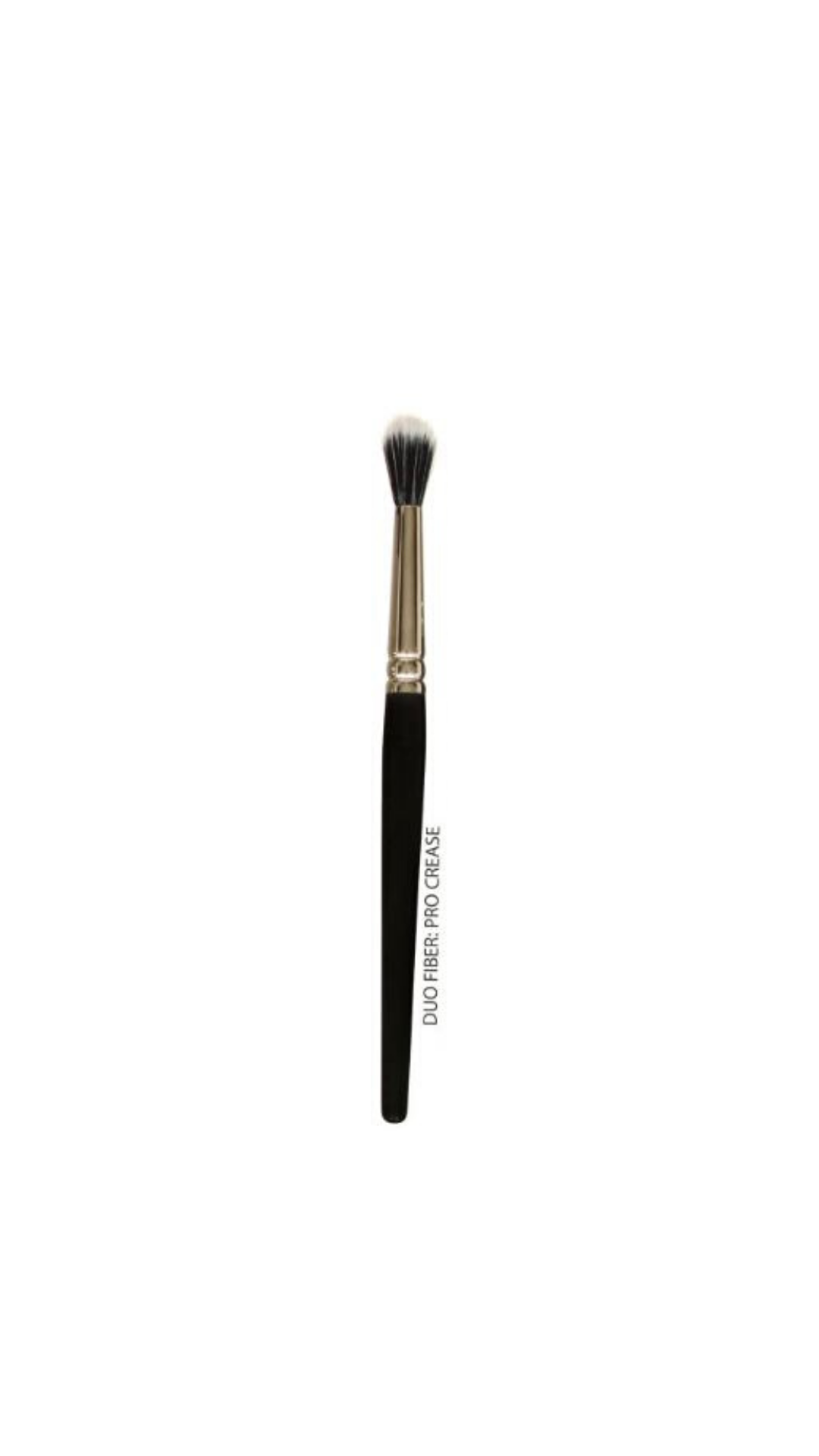 Duo Fiber Crease Brush