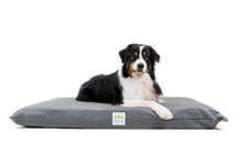 Orthopedic Pet Beds - Grey